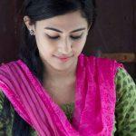 Aparna Vinod (44)