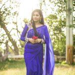 Aparna Vinod (45)
