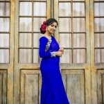 Aparna Vinod (46)