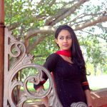 Aparna Vinod (47)