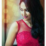 Aparna Vinod (48)