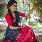 Aparna Vinod (49)