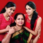 Aparna Vinod (5)