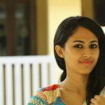 Aparna Vinod (50)