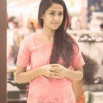 Aparna Vinod (51)