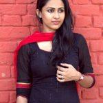 Aparna Vinod (52)