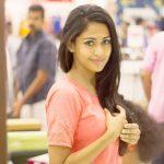 Aparna Vinod (53)