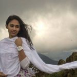 Aparna Vinod (54)