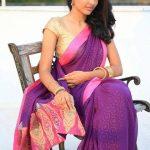 Aparna Vinod (56)