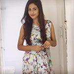 Aparna Vinod (57)
