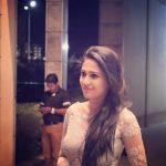 Aparna Vinod (58)