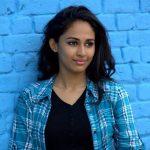 Aparna Vinod (59)