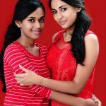 Aparna Vinod (6)