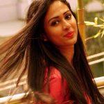 Aparna Vinod (61)