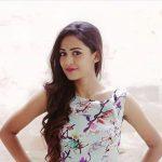Aparna Vinod (62)