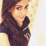 Aparna Vinod (63)