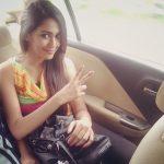 Aparna Vinod (67)