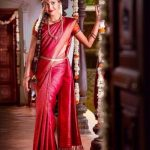 Aparna Vinod (69)