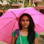 Aparna Vinod (7)