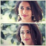 Aparna Vinod (74)