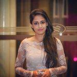 Aparna Vinod (75)