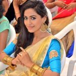 Aparna Vinod (78)