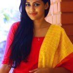 Aparna Vinod (81)