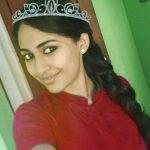 Aparna Vinod (9)