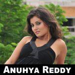 Archana Gupta (1)
