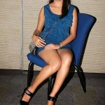 Archana Gupta (10)