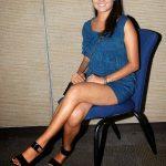 Archana Gupta (12)