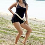 Archana Gupta (3)