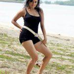 Archana Gupta (6)