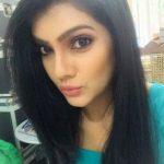 Ashrita Shetty (1)