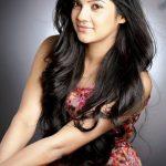Ashrita Shetty (10)