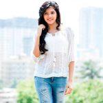 Ashrita Shetty (11)