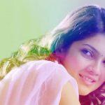 Ashrita Shetty (13)