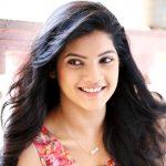 Ashrita Shetty (14)