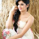 Ashrita Shetty (15)