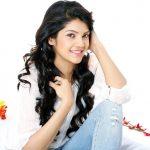 Ashrita Shetty (16)