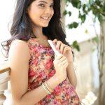 Ashrita Shetty (17)