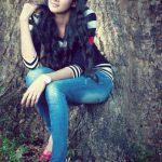 Ashrita Shetty (18)