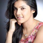 Ashrita Shetty (19)