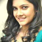Ashrita Shetty (2)