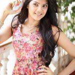 Ashrita Shetty (20)
