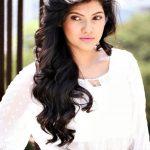 Ashrita Shetty (21)