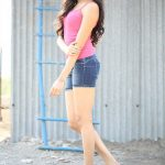 Ashrita Shetty (22)