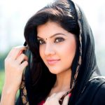 Ashrita Shetty (23)