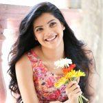 Ashrita Shetty (24)