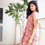 Ashrita Shetty (25)